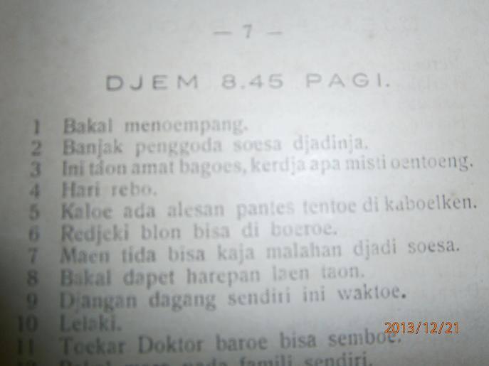 Boenong2