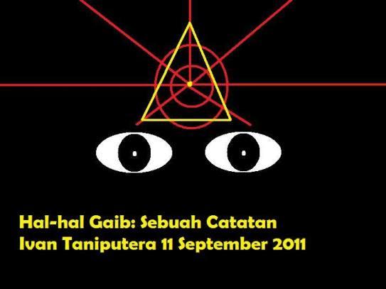Gaib1