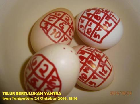 Yantra2