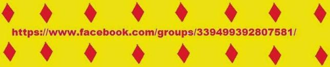3bfae-grupastrologi