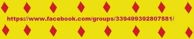 86761-grupastrologi