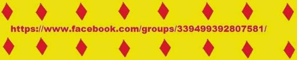 af64a-grupastrologi