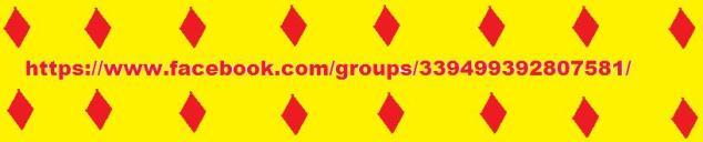 3a6a7-grupastrologi