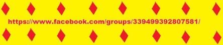 c718f-grupastrologi